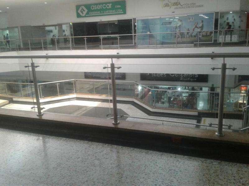 Cod. VBATL200 <strong>local</strong> En Arriendo/venta En Barranquilla El Prado