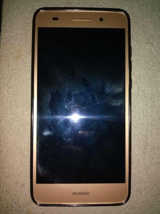 ae6457d36b7 Cargador celular : Teléfonos - Tablets en Capital Federal y GBA ...