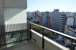 COCHERA - Viamonte 548 - Techada