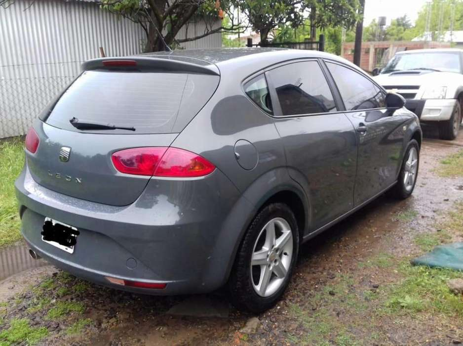 <strong>seat</strong> Otro 2010 - 170000 km