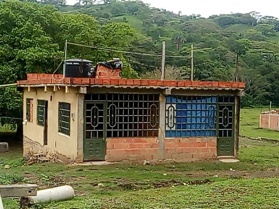 Gran Oferta Casa en Viota Cundinamarca