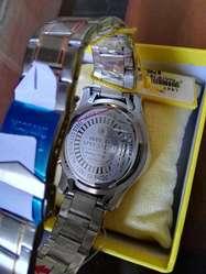 Reloj Invicta Specialty Model 14877 NUEVO ORIGINAL