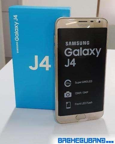 vendo samsung j4 o cambio con s6 edge o j7 pro y encimo control android bluetooth