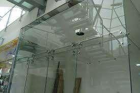 instalacion y mantenimiento de fachadas en vidrio, mosquera, funza, madrid y bogota