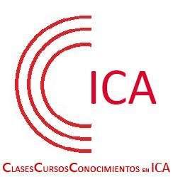 Docente Española: Matemática, Física, Química, Inglés, Informática...