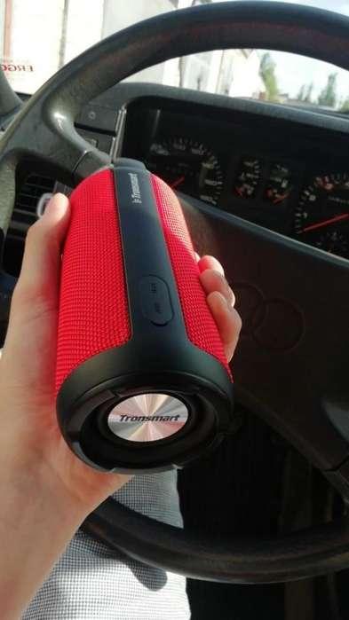 Tronsmart Bluetooth Altavoz Estéreo