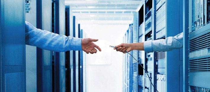 Servicio Tecnico De Redes Informáticas. Wifi. Routers