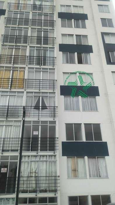 Vendo Apartamento Amoblado Via Altagracia wasi_1176877