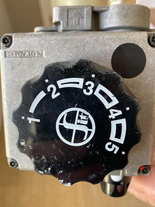 Termocupla Original Rheem Ap 160