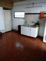 Casa 3 amb  Ph atras 1 amb. Barrio San Martín. Oportunidad!