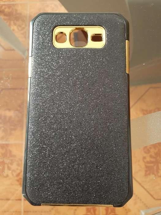 Forros para Celular Samsung J7