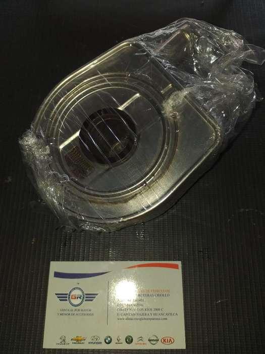 <strong>repuesto</strong>s Peugeot Enfriador 0990962596