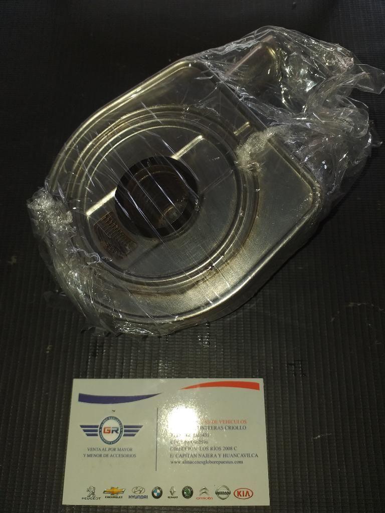 Repuestos Peugeot Enfriador 0990962596