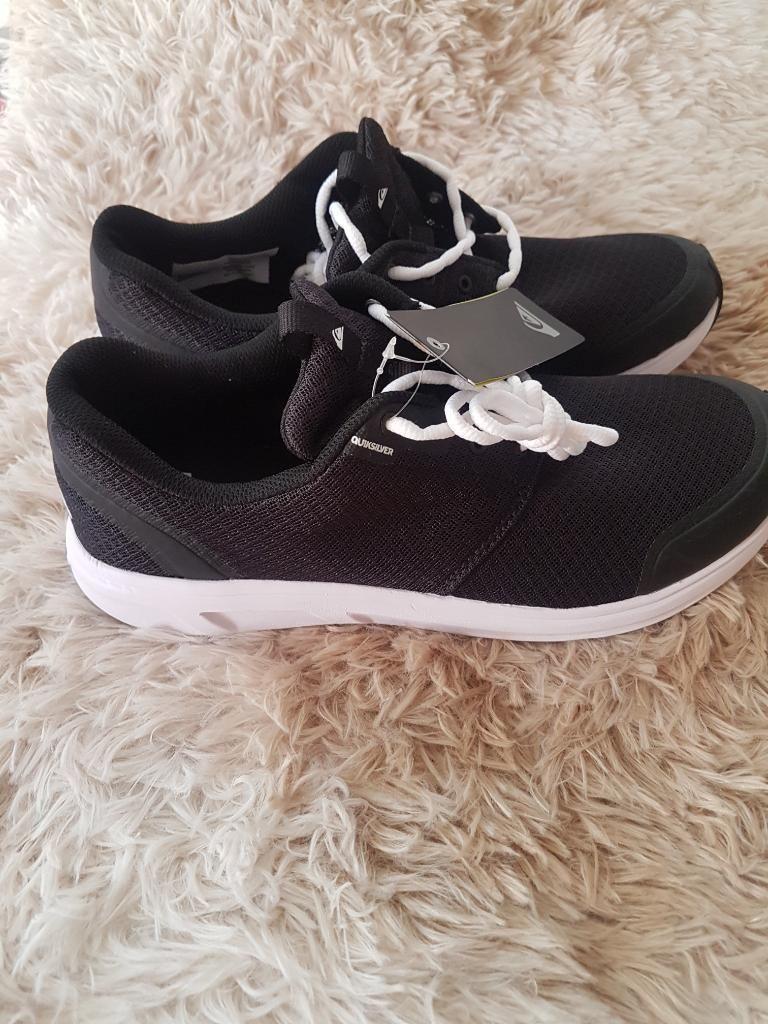 Quiksilver Talla Zapatos Quiksilver 10 Zapatos Quiksilver Talla 10 Zapatos Daule Daule 10 Talla VGLqMzSUp