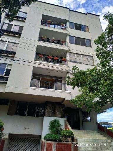 VENTA DE <strong>apartamento</strong> EN ALTICO CENTRO NEIVA 459-5377