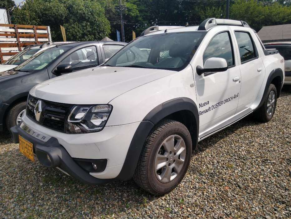 <strong>renault</strong> Duster 2019 - 7000 km