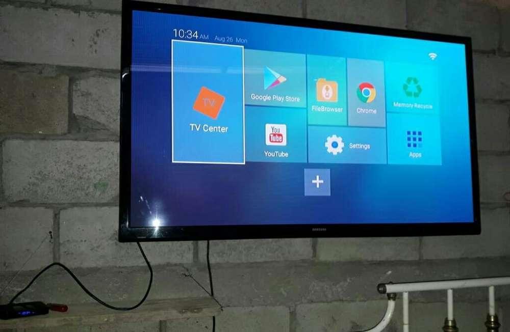 Samsung Tv Plasma 51 Plg