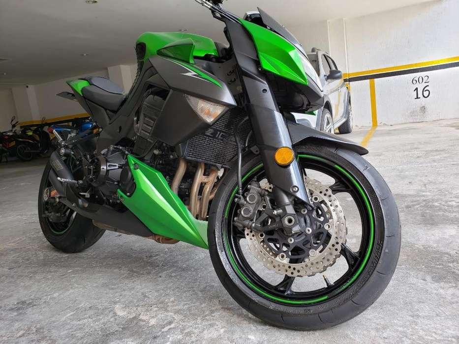 Vendo21000 Modelo 2013