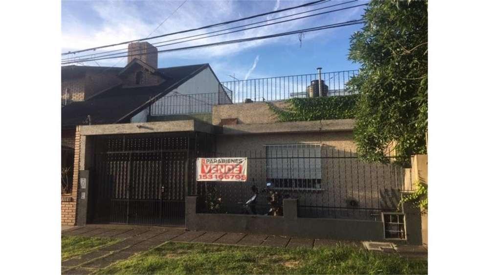 Vucetich 300 - UD 135.000 - Casa en Venta