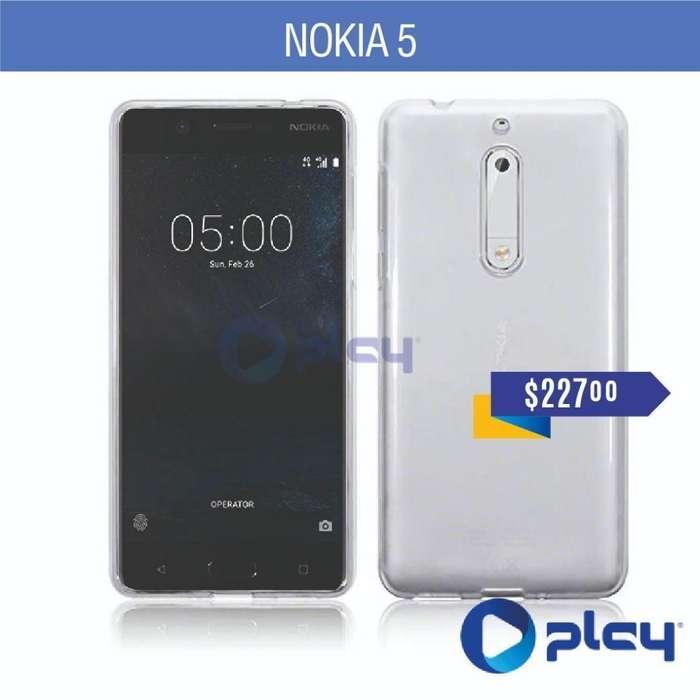 Celular Nokia 5