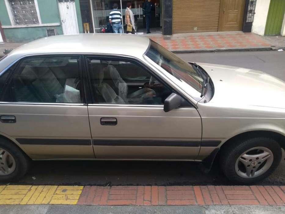 Mazda 626 1996 - 3500 km