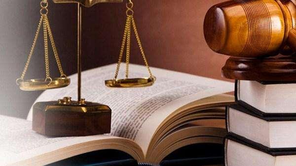 DIVORCIOS Y SUCESIONES ABOGADOS ITAGUI TEL. 5055987