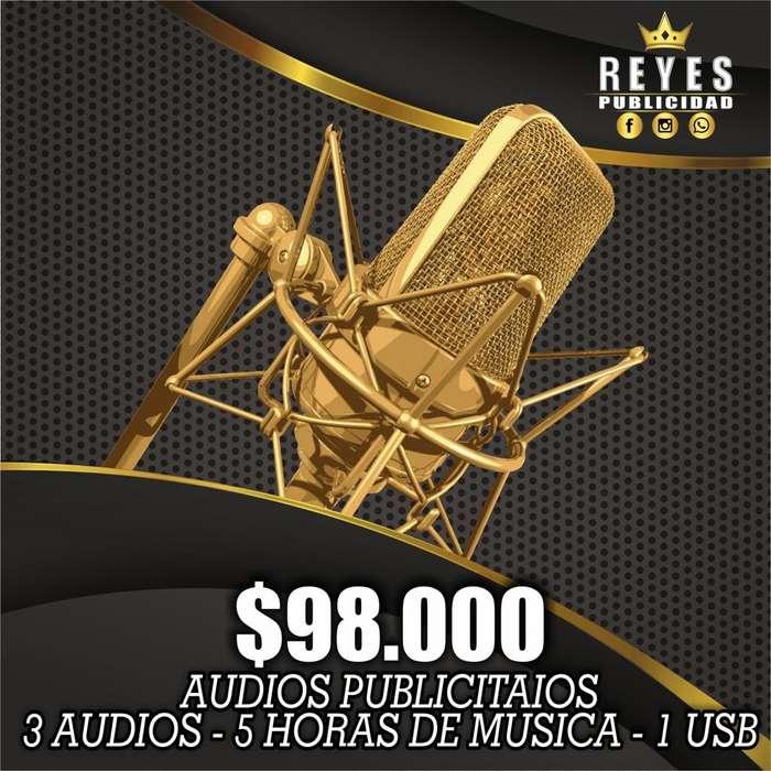 GRABACIONES DE AUDIO PROMOCION VOZ COMERCIAL CALI DJ ANIMADOR LOCUTOR JINGLE CUÑAS PERIFONEO PBX CONMUTADOR SONIDO