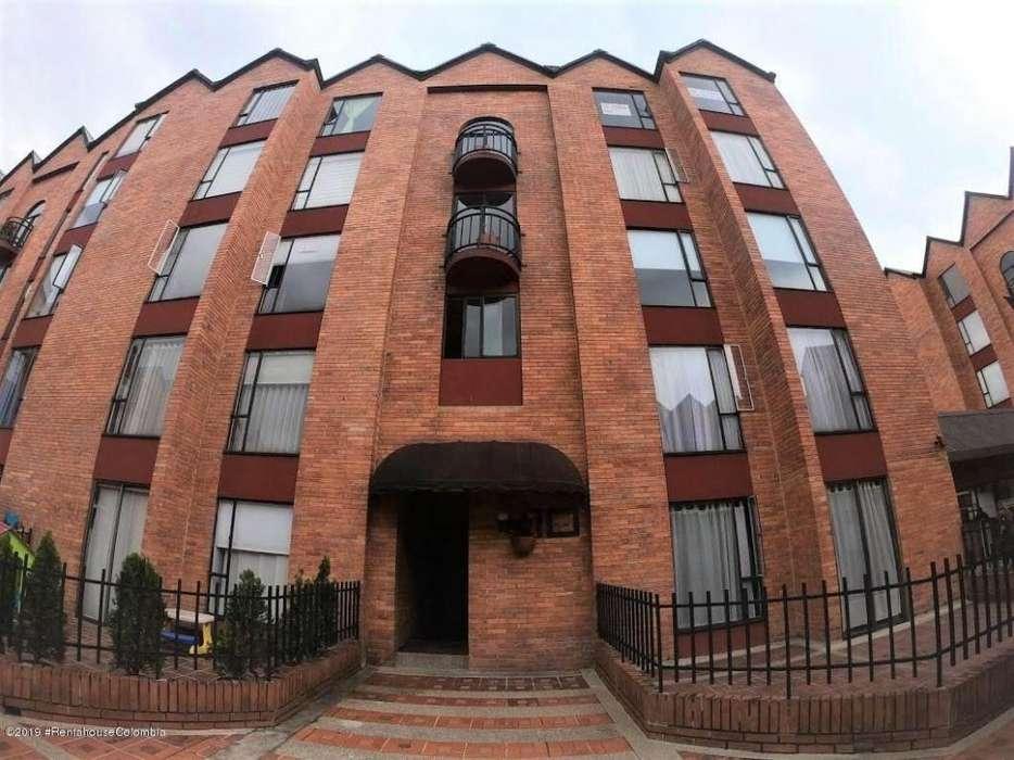 <strong>apartamento</strong> En Arriendo Suba Mls #19-847 Fr
