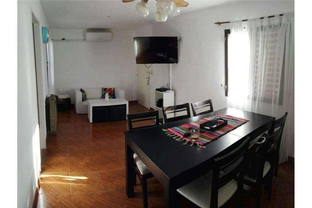 Departamento en alquiler en Cañuelas