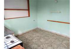 Venta de casa 3 ambientes en Playa Serena