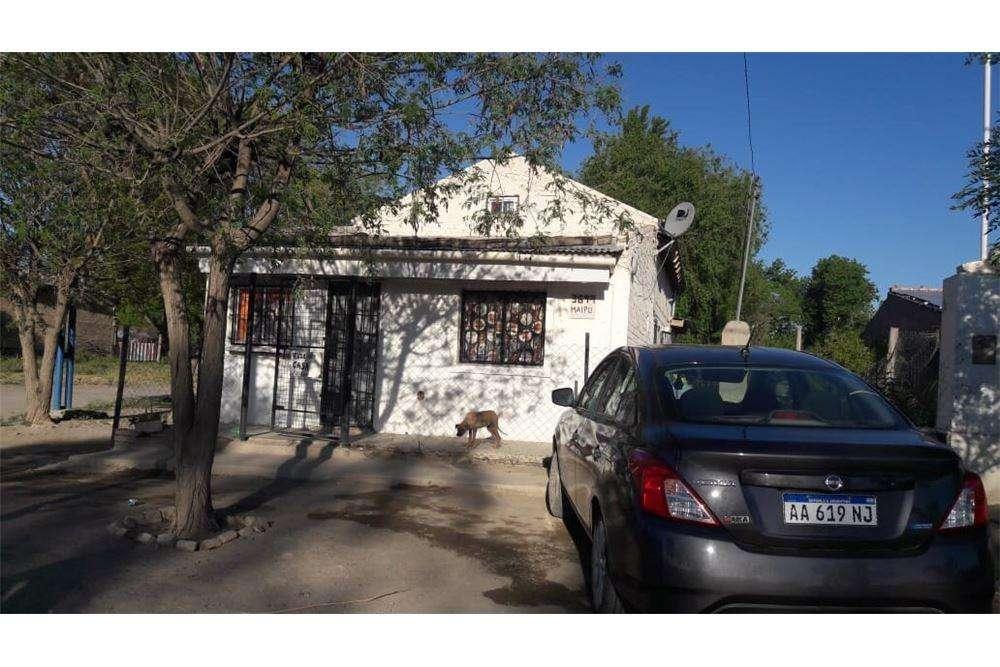 Casa venta , General Roca, Rio Negro