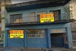 Terreno en venta en Quilmes Centro