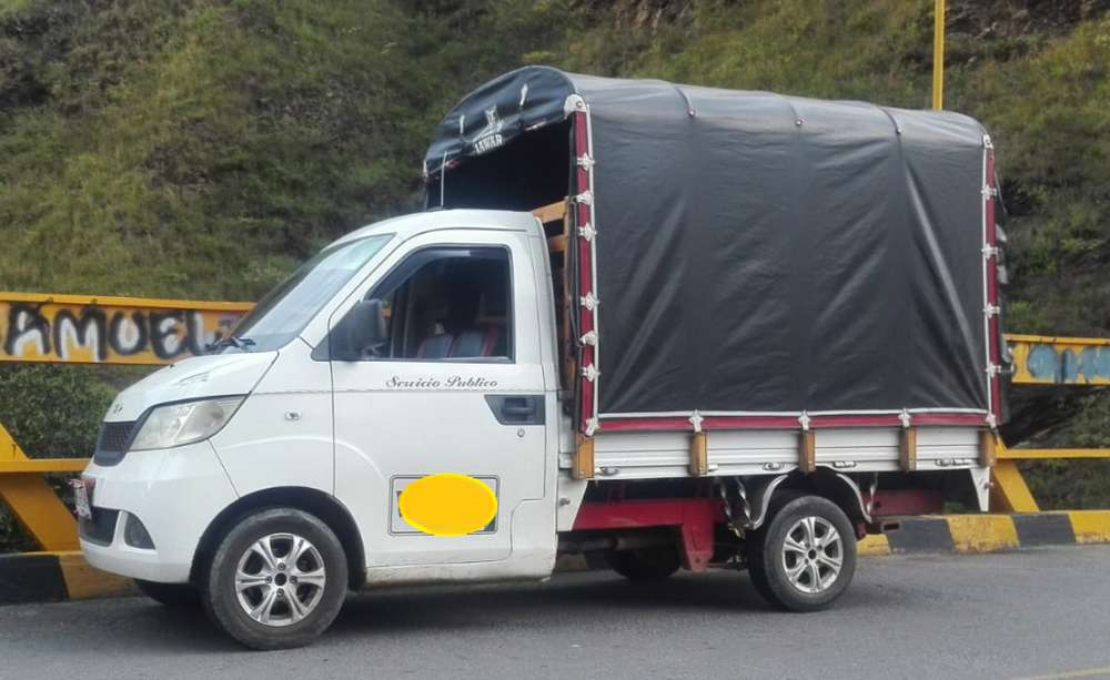 Servicio de piallo - piaggio - transporte