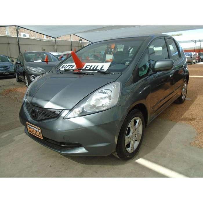 Honda CRV 2011 - 104000 km
