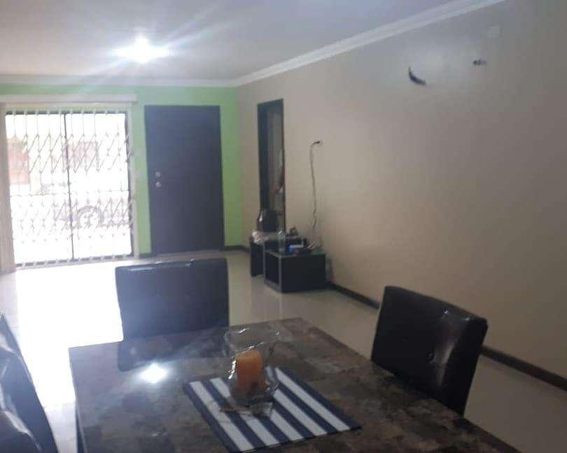 Casa en Venta Villa Club Etapa Jupiter 3 Dormitorios una planta