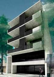 Departamento duplex con patio