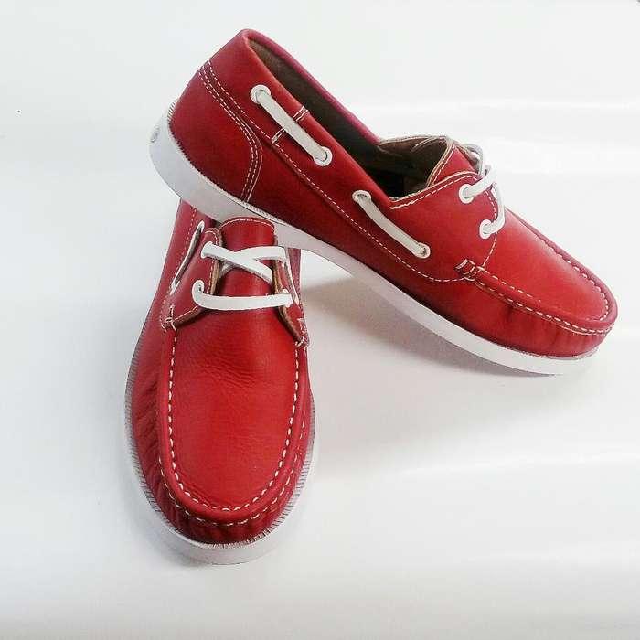 Apaches Rojos