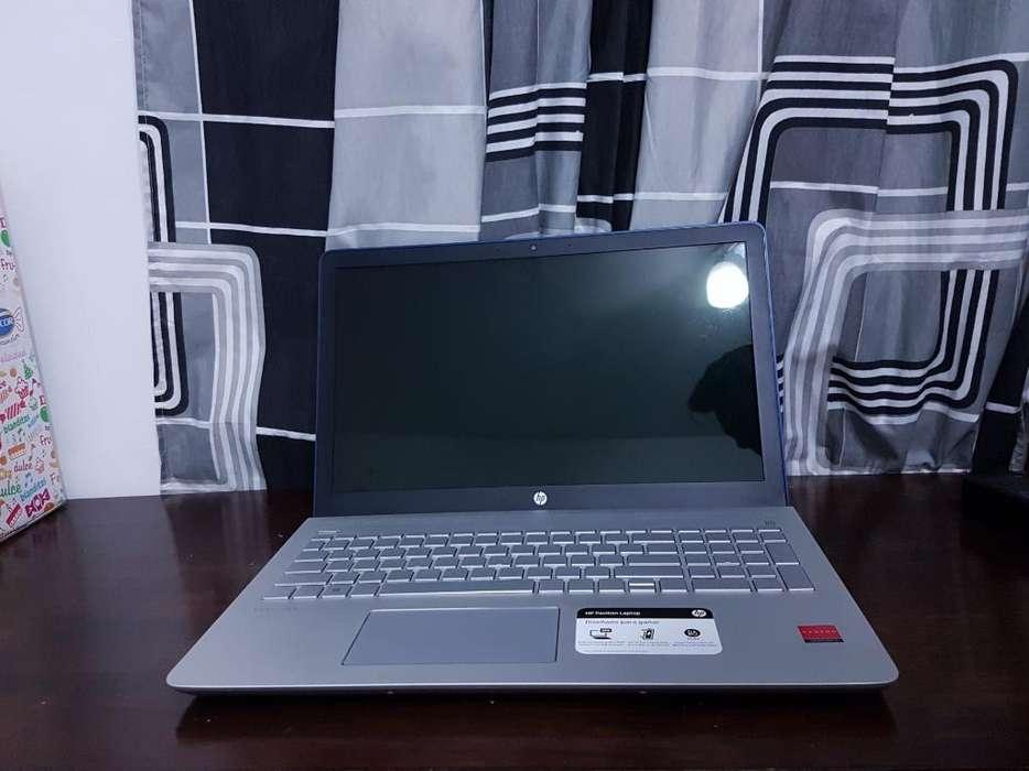 Lapto Hp para Autocad O Diseño Gráfico