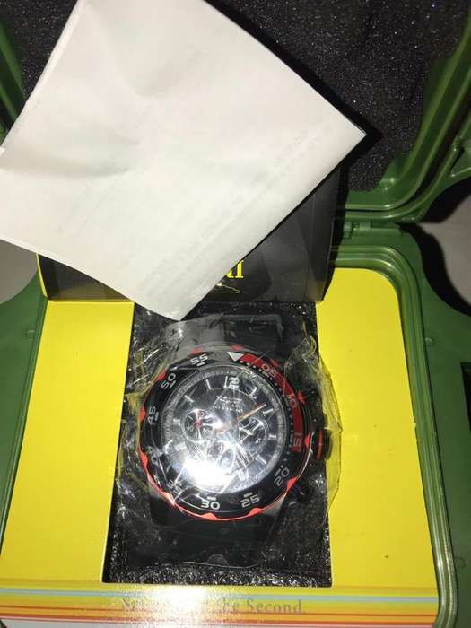 Se Vende Invicta Originales