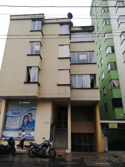 <strong>apartamento</strong> En Arriendo En Bucaramanga Antonia Santos Cod. ABCLV-5645