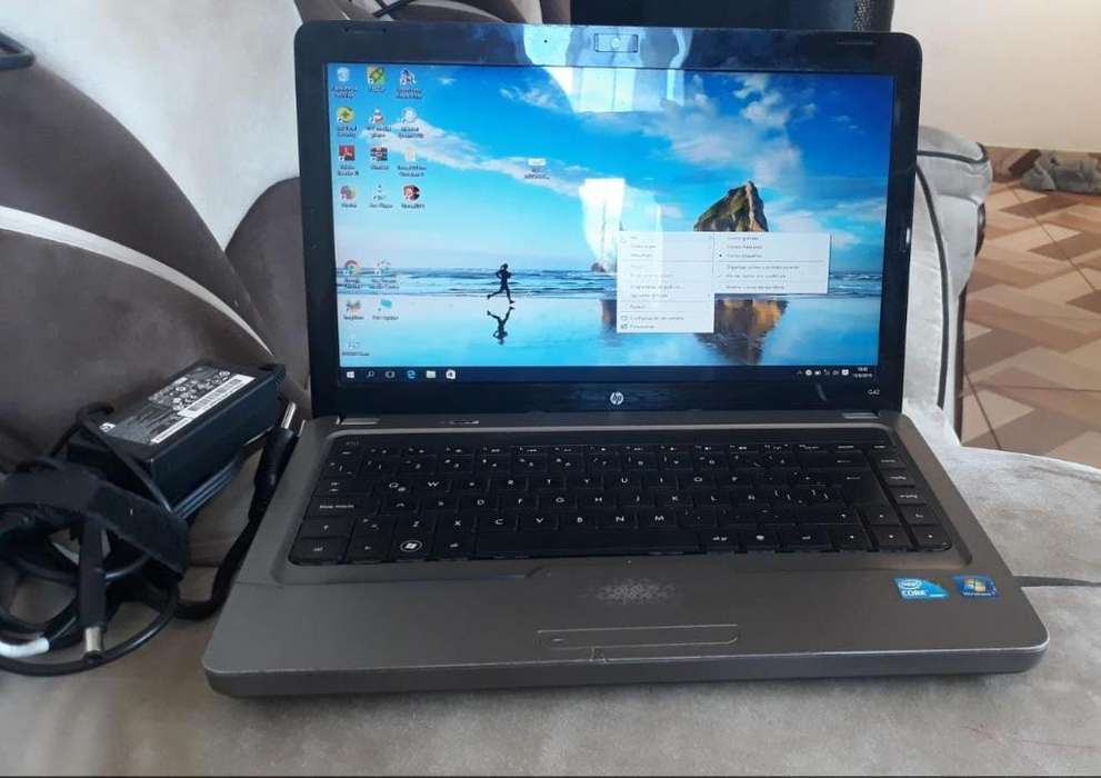 Lapto Hp
