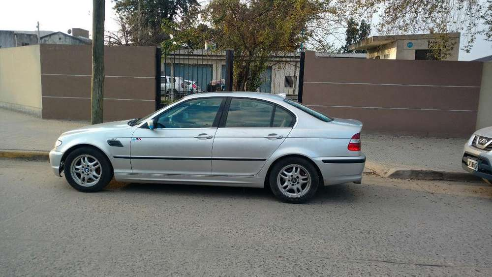 <strong>bmw</strong> M3 2004 - 180000 km