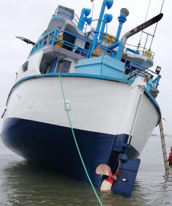 venta de embarcaciones en buen estado