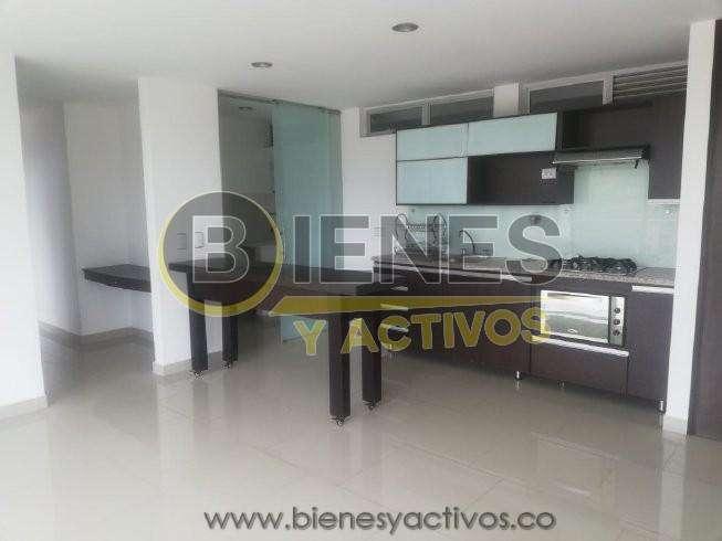 Arriendo de Apartamento en Envigado - wasi_1309906