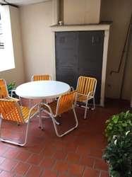Excelente monoambiente con cocina separada Bº ALTA CÓRDOBA