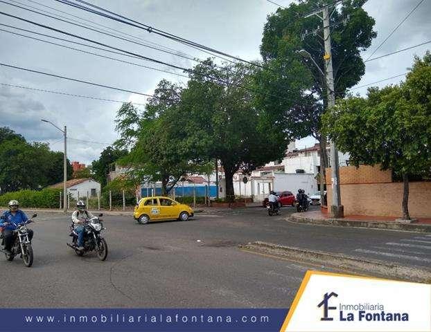 Cod: 3229 Arriendo Lote, en el Barrio Sayago