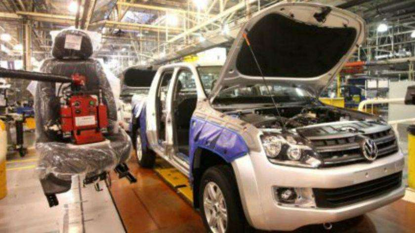 mecanico automotriz carro taller desvare las 24 horas norte y sur de bogota 3126757087