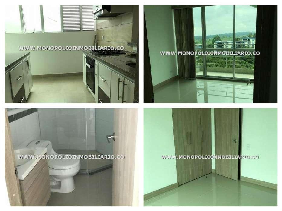 <strong>apartamento</strong> EN ARRIENDO - SECTOR CASTROPOL, EL POBLADO COD: 15030*-*-*