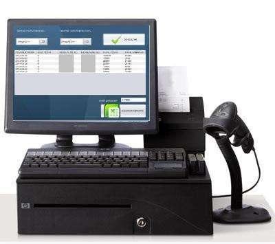 Software para Facturar, Control de Inventario, Programa de facturación, Ventas Administrativo, Contable, Contabilidad