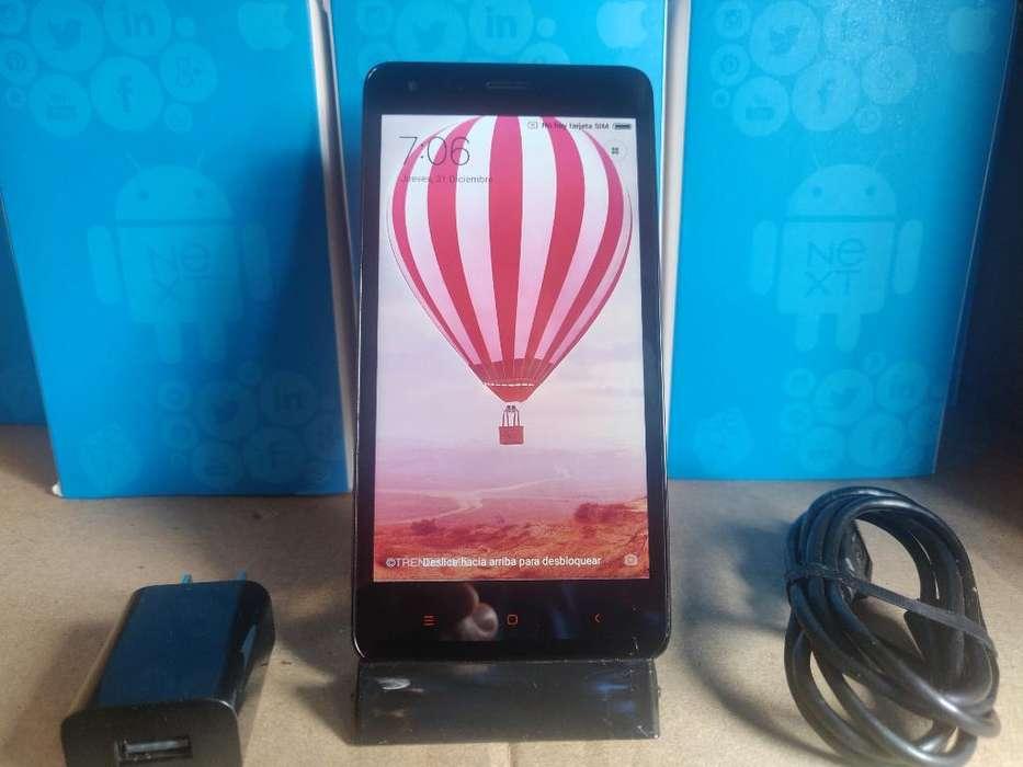 Xiaomi Redmi 2 Pro. 2 Ram 16 Interna